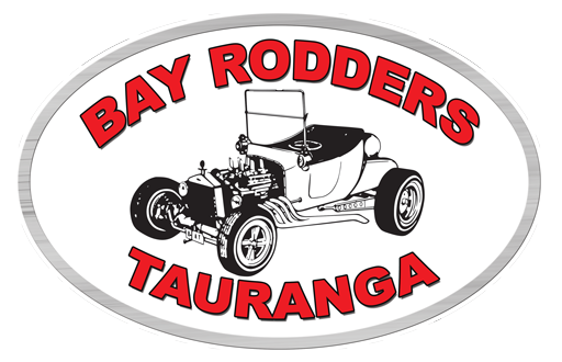 Bay Rodders Inc