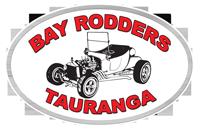 Bay Rodders Tauranga Inc
