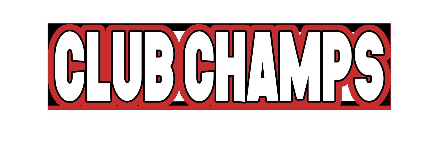 Club-Champs-word